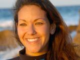 Dr. Andrea Marshall